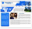 Mallorca Web Site Design & Hosting